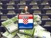 novac-eu-parlamentaraca
