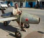 novi-zrakoplovi