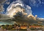 olujna-celija-cumulonimbus
