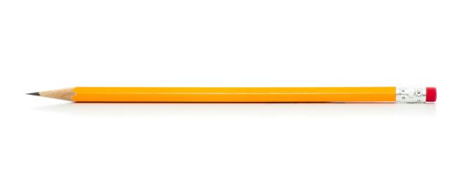 """GRafit - sastavni dio olovke je posmrtni ostatak dijamanta i njegova """"mama"""" kako se uzme."""