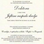 poziv-za-vjencanje