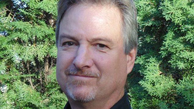 Profesor Scott Forbes nam je otkrio vezu između joda i trudničke mučnine.