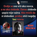 sloboda-bill-hicks
