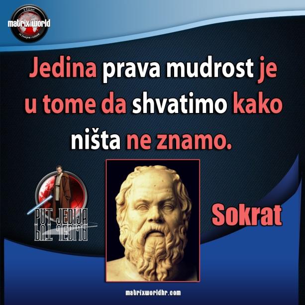sokrat-jedina-prava-mudrost