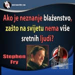 stephen-fry-neznanje-i-sreca