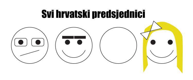svi-hrvatski-predsjdnici