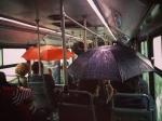 u-autobusu