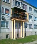ukrasen-balkon