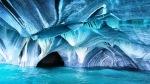 ulaz-u-cavernas-de-marmol-cile