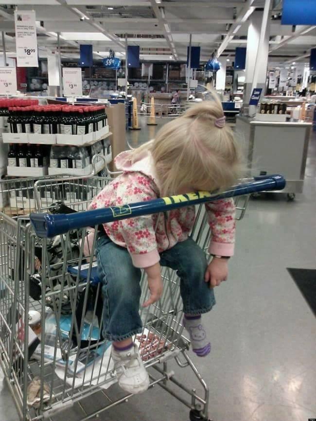 zabava-u-kupovini