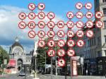 znakovi-belgija