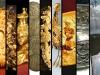 1-arheologija-blago-glavna