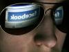 1-facebook-spijuni
