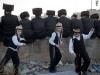 1-hasidi-glavna