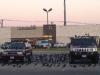 1-meksicki-kos-na-parkingu-glavna