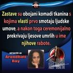 arundhati-roy-zastave