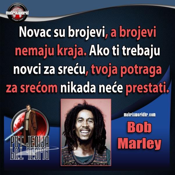 bob-marley-sreca
