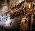 svedski-ratni-brod-potponuo-1626-i-izvaden-upotpuno-netaknutom-stanju