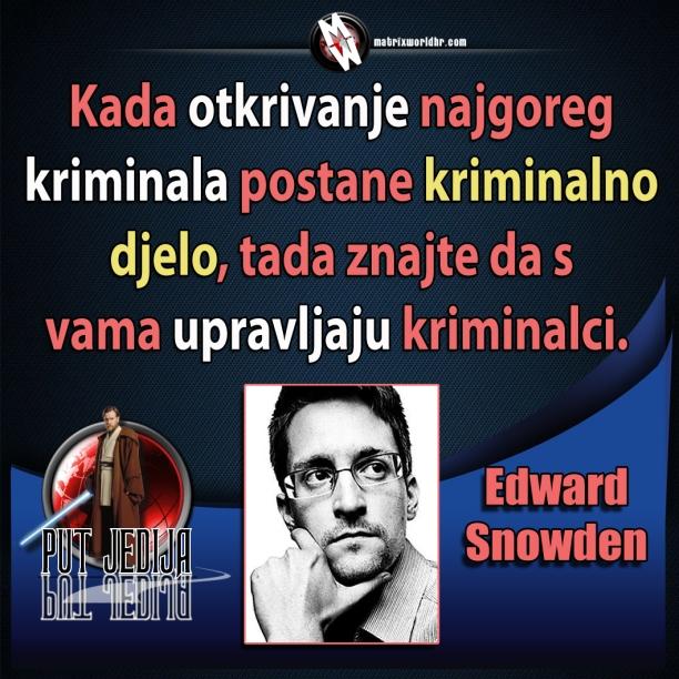 edward-snowden-otrkivanje-kriminalnih-djela