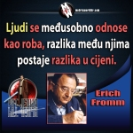erich-fromm-ljudi-roba