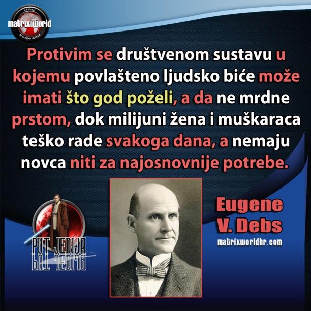 eugene-v-debs-pokvareni-sustzav