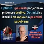 george-bernard-shaw-optimisti-i-pesimisti