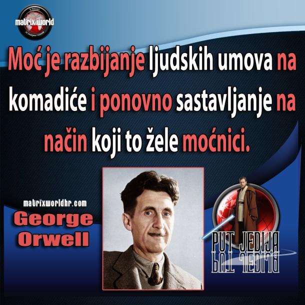 george-orwell-moc