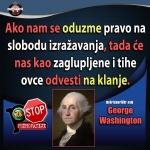 george-washingtonovce-na-klanje