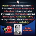 italo-calvino-unistavanje-skolstva