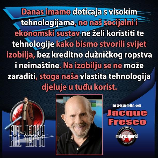 jacque-fresco-nasa-tehnologija-djeluje-protiv-nas