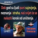 jacque-fresco-neznanje-sujevjerje-strah