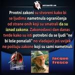 jacque-fresco-zakoni