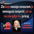 jeremy-bentham-cenzura