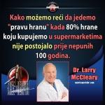 larry-mc-leary-prava-hrana
