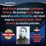 mary-elisabeth-lease-wall-street