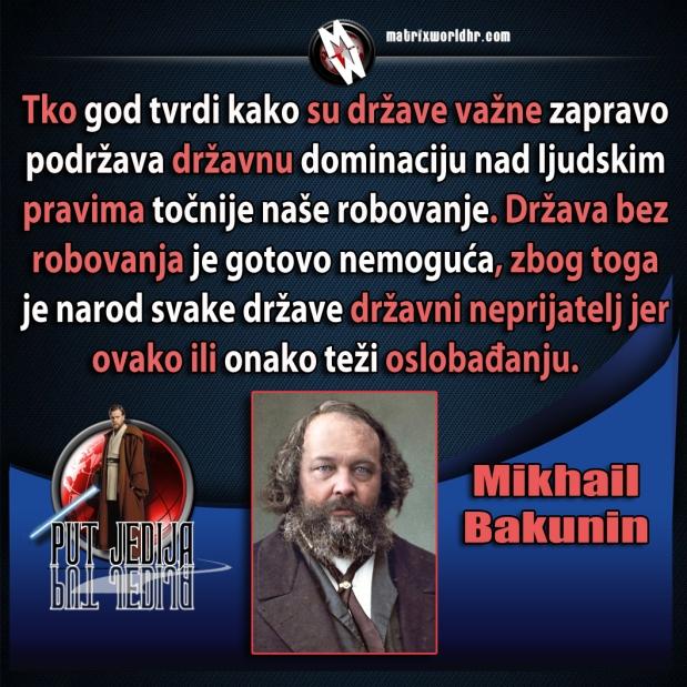 mikhail-bakunin-drzavni-neprijatelj-broj-jedan
