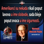 norman-vincent-peale-lavovi-i-ovce
