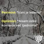 pesimist-i-optimist