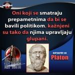 platon-prepametni-glupavii-politika