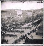pogreb-abraham-lincoln-1865