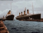rms-olympic-and-rms-titanic