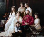 romanovi-pred-revoluciju