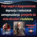 sigmund-freud-okruzeni-budalama