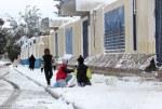 snijeg-u-sahari-1