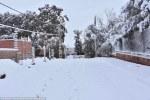 snijeg-u-sahari-3
