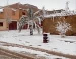 snijeg-u-sahari-4