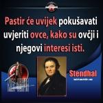 stendhal-pastiri-i-ovce
