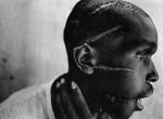 tinejdzer-spasen-iz-ruandskog-logora-smrti