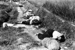 ubijeni-korejanci-tijekom-korejskog-rata