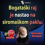 victor-hugo-raj-i-pakao